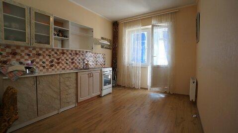Купить однокомнатную квартиру в монолитном доме Пикадилли. - Фото 5