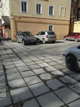 Аренда офисных помещений в Серпухове - Фото 2