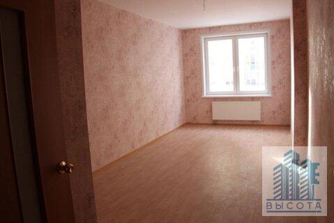 Аренда квартиры, Екатеринбург, Ул. Вильгельма де Геннина - Фото 3