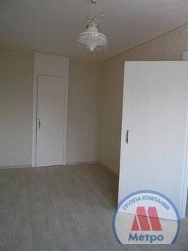 Квартира, ул. Блюхера, д.54 - Фото 5