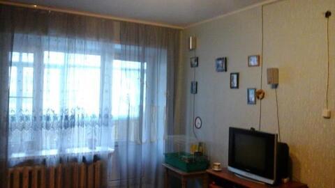 Срочно сдам 2-х комнатную квартиру по ул. Пешехонова, 3 - Фото 2