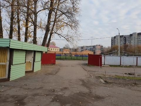 Здание 601м2 с земельным участком в г. Волхов - Фото 3