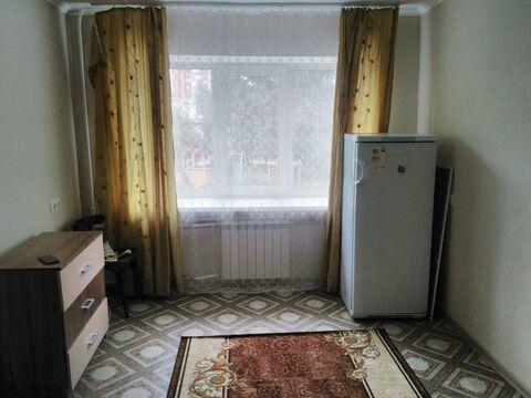Аренда квартиры, Новосибирск, Ул. Народная - Фото 5