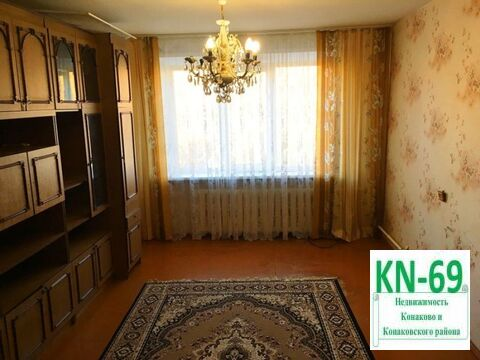 Аренда двухкомнатной квартиры по заниженной стоимости - Фото 1