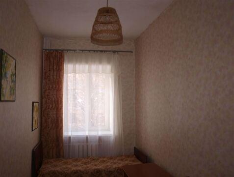 Аренда квартиры, Ярославль, Ул. Андропова - Фото 5