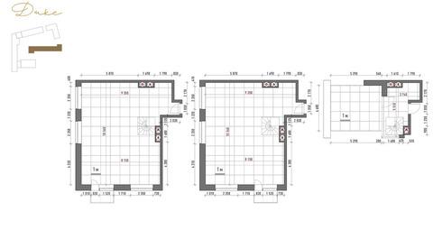 Продажа квартиры, м. Марьина Роща, Ул. Сущёвский Вал - Фото 2