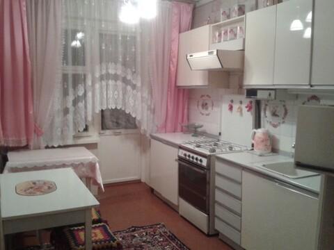 Купить 3 комнатную квартиру в Одессе - Фото 1