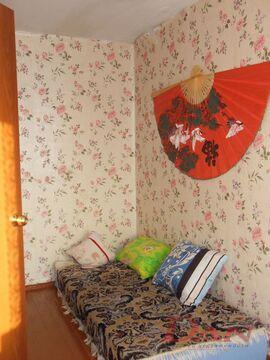 Комнаты, ул. Техникумовская, д.32 - Фото 2