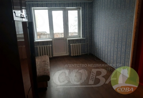 Продажа квартиры, Каскара, Тюменский район, Ул. 9 Мая - Фото 2