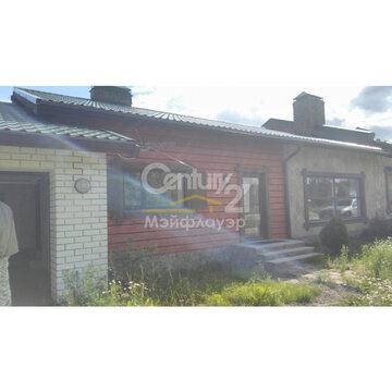 Продам таунхаус в Косулино.  5300000 - Фото 1