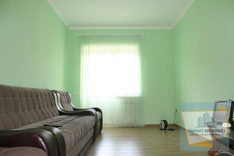 Купить Трёхкомнатную квартиру в Кисловодске в новом доме и с новым - Фото 2