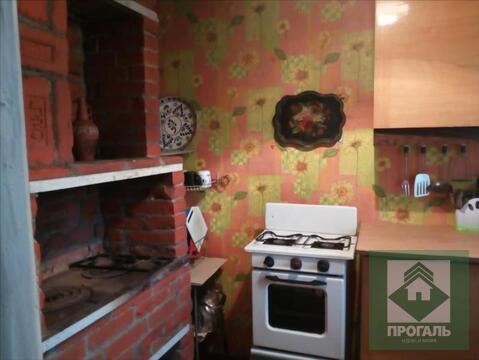 Продажа дома, Грибное, Кировский район, Ласточка СНТ - Фото 4