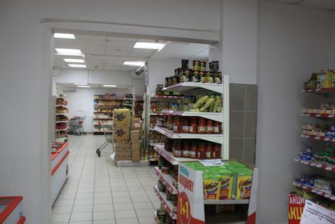 Действующий рентабельный бизнес в центре Сочи - Фото 5