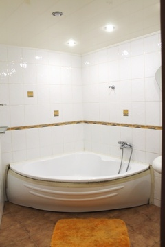 Продам большую 3 комн квартиру в самом желанном районе Днепра! Центр - Фото 5