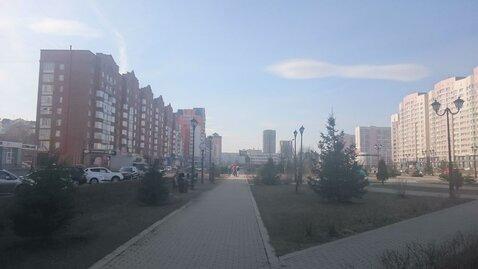 Продам торговое помещение, Ермакова, 1а - Фото 4