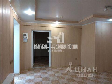 Продажа офиса, Нальчик, Ул. Площадь Коммунаров - Фото 2