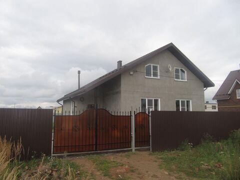 Продажа дома, Иваново, Ул. Киселевых - Фото 2