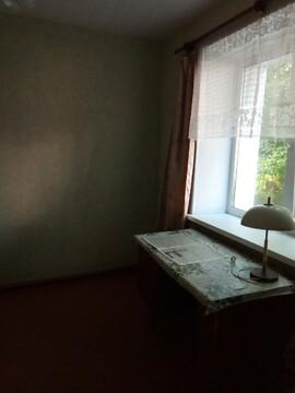 Квартира, ул. Рухлядьева, д.11 к.а - Фото 4
