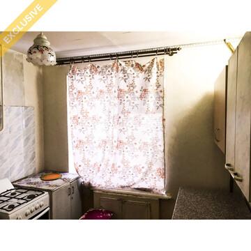 Комната 2-комнатной квартире, Янаульская, 10 - Фото 4