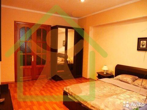 Квартира, ул. 40 лет Октября, д.20 - Фото 5