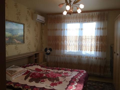 Двухкомнатную квартиру возле Молодежного - Фото 1