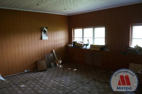 Коммерческая недвижимость, ул. Тутаевская, д.13 - Фото 4