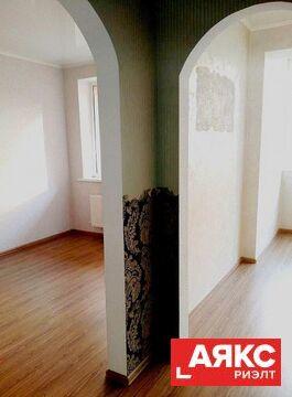 Продается квартира г Краснодар, ул Калужская, д 22 - Фото 3