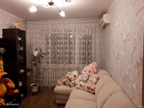 Продажа квартиры, Энгельс, Ул. Коммунистическая - Фото 3