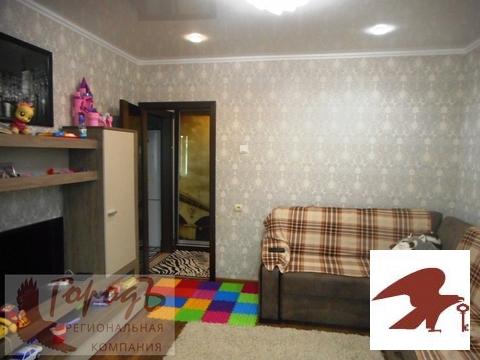 Квартира, Молодежи бульвар, д.15 - Фото 4