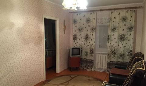 Двухкомнатная квартира в кирпичном доме - Фото 2