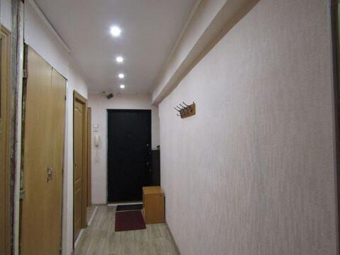 Бюджетная 3-комнатная квартира на Минусинской - Фото 4