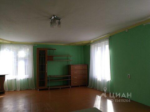 Продажа дома, Горно-Алтайск, Ул. Солнечная - Фото 2