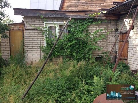 Дзу Большая Заводская - Фото 2