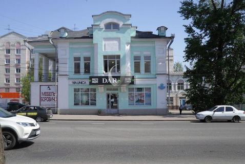 Продается отдельное здание - Фото 1
