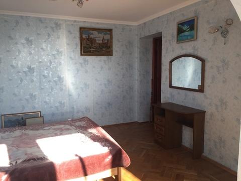 Аренда 2 км. квартиры, р-н Ромашка - Фото 2