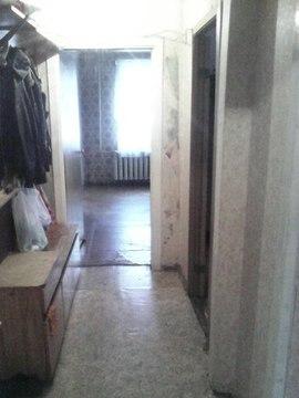 3-комн.квартира на Ленинградском проспекте - Фото 4