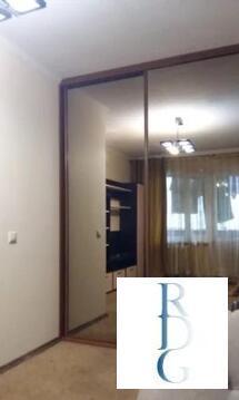 Аренда квартиры, Люберцы, Люберецкий район, Ул. Побратимов - Фото 2
