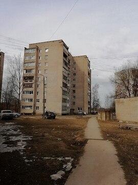 Продам 1 к. кв. ул. Псковская д. 42 к.3, - Фото 5