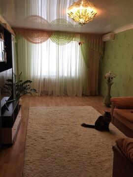 Продам 3-ком квартиру по пр.Гагарина 40/5 - Фото 2