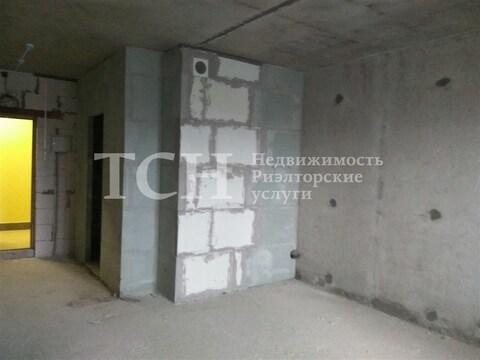 Квартира-студия, Пироговский, ул Ильинского, 7 - Фото 4