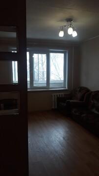1-комнатная квартира на ул Лакина, 171 - Фото 3