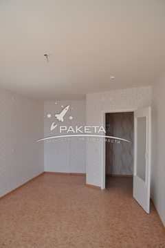Продажа квартиры, Ижевск, Улица Е.М. Кунгурцева - Фото 4