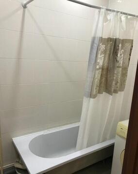 Сдам 1-комнатную квартиру в Ребровке - Фото 3