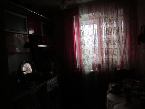 3-комн. в Рябково - Фото 5