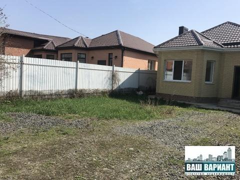 Дома, дачи, коттеджи, ул. Издательская, д.16 - Фото 2
