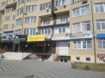 Аренда офиса, Анапа, Анапский район, Анапское шоссе ул - Фото 1