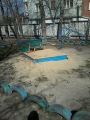 Продажа квартиры, Красноярск, Ул. 26 Бакинских Комиссаров - Фото 1