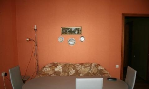 Продаю3-х комнатную квартиру по ул.Навашина - Фото 3