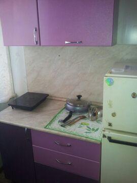 Сдам 2-комнатную квартиру на Козуева, Аренда квартир в Костроме, ID объекта - 330849547 - Фото 1