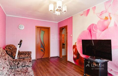 Продажа квартиры, Комсомольск-на-Амуре, Магистральное ш. - Фото 1